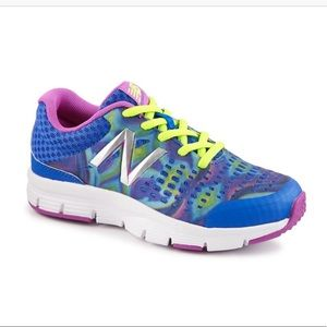 New Balance 775 Training Running Shoes 1 Like New